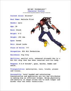 Blis-Profile-1