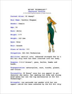 Microsoft Word - CC Profile.docx