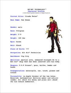 Cica2-Profile-1